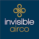 Invisible Airco BV