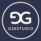 G2 ESTUDIO