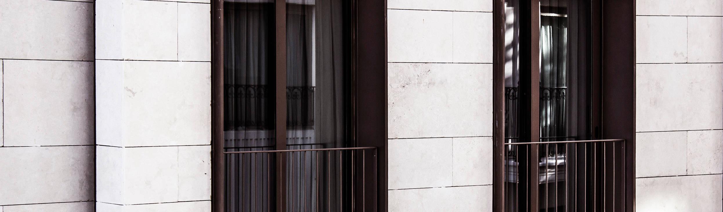 ΛRCHIST Mimarlık|Archıtecture