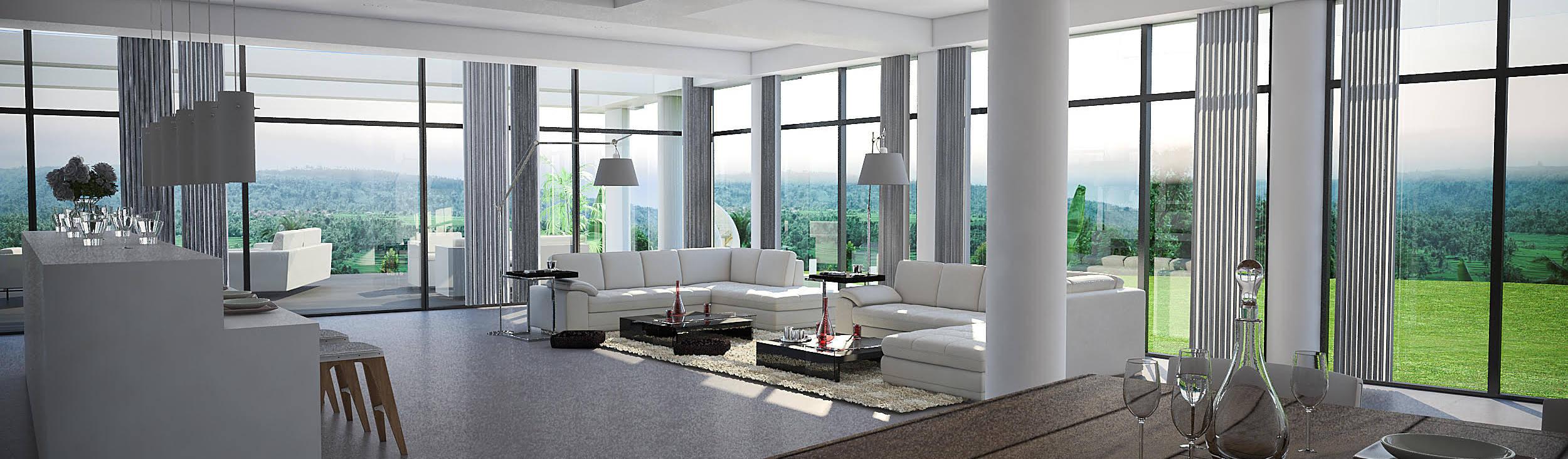 Vivian Dembo Arquitectura