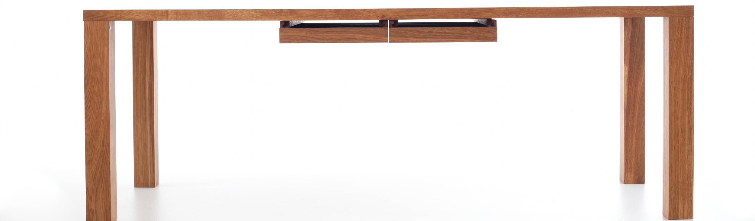 ambion – Manufaktur für Einzelmöbel