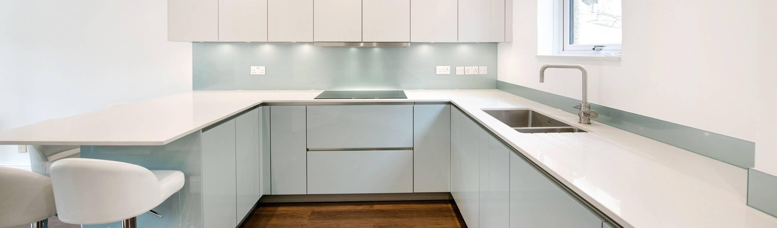 LWK Kitchens SA