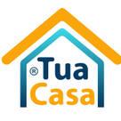 TuaCasa Portugal