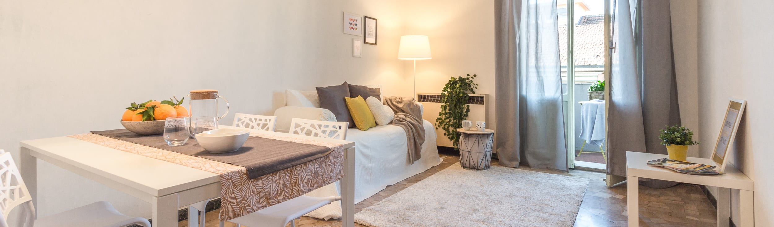 Martina Contin Home Staging