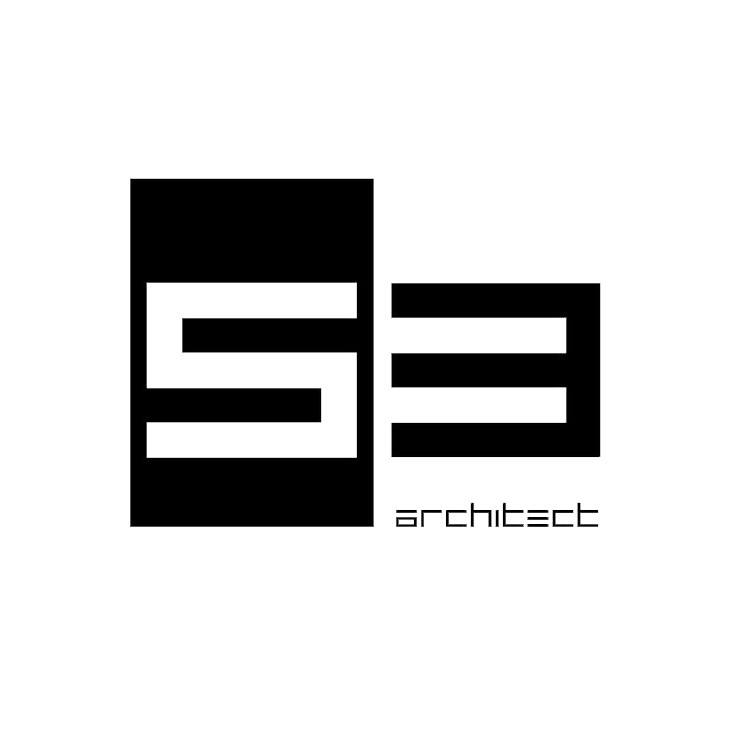 Sboev3_Architect