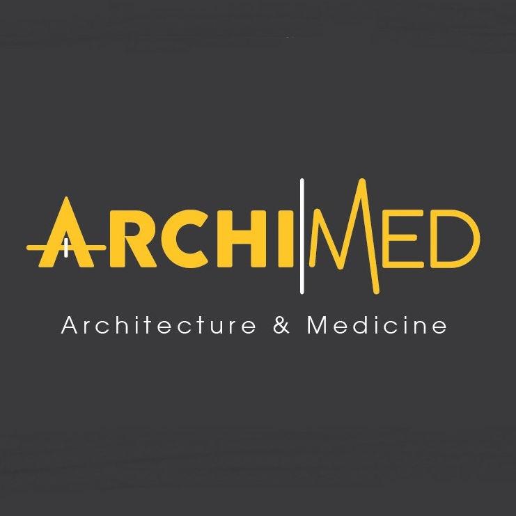 Archimed İç Mimarlık ve Danışmanlık Hizmetleri Ticaret Ltd. Şti.