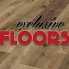 Exclusive Floors