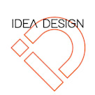 Idea Design Factory