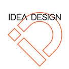 Idea Design Factory