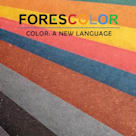 Forescolor