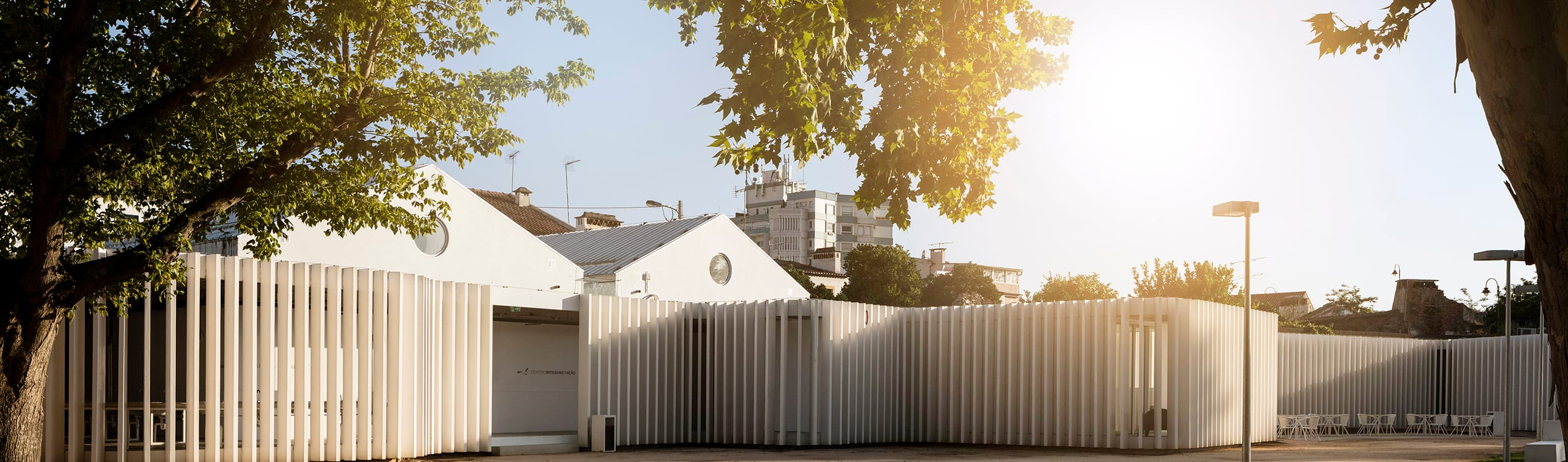 atelier Rua—Arquitectos