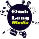 DỊCH VỤ SEO MEDIA TỔNG THỂ – THIẾT KẾ WEB