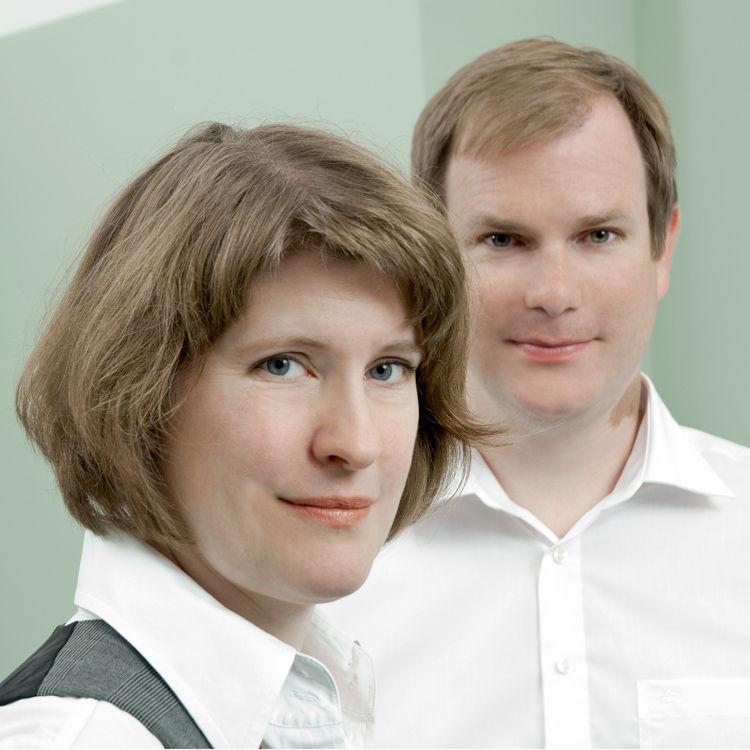 Heyroth & Kürbitz freie Architekten BDA