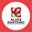 Alves & Rasteiro Engenharia, Consultoria e Formação