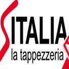 Tris Italia New La Tappezzeria