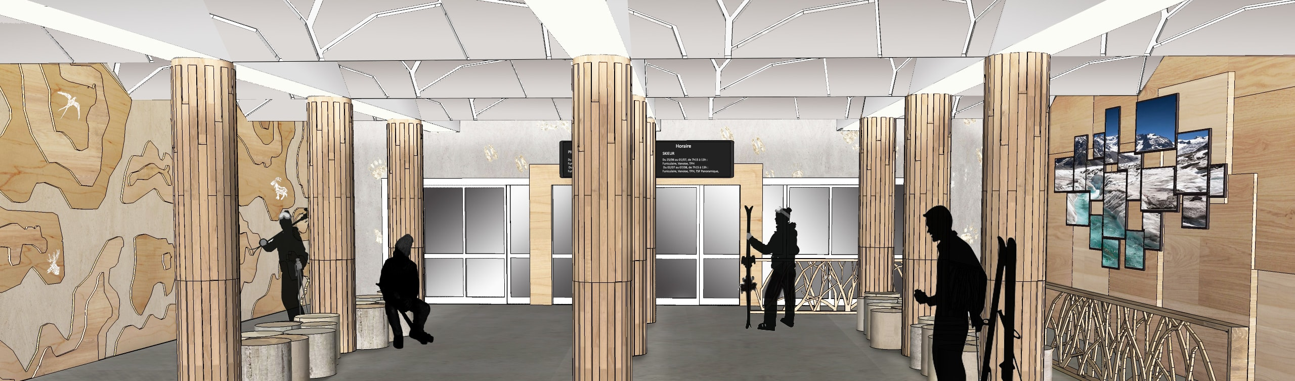 Sb Design Concept