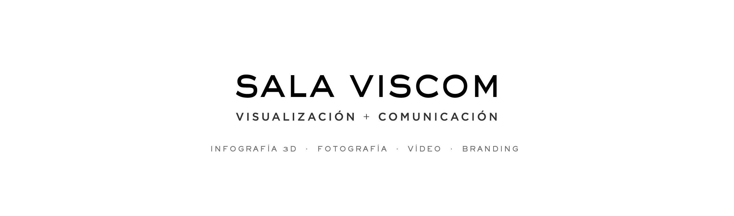 SALA VISCOM