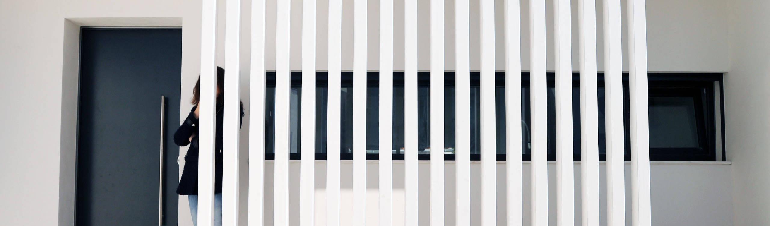 RPJD.Arquitectos