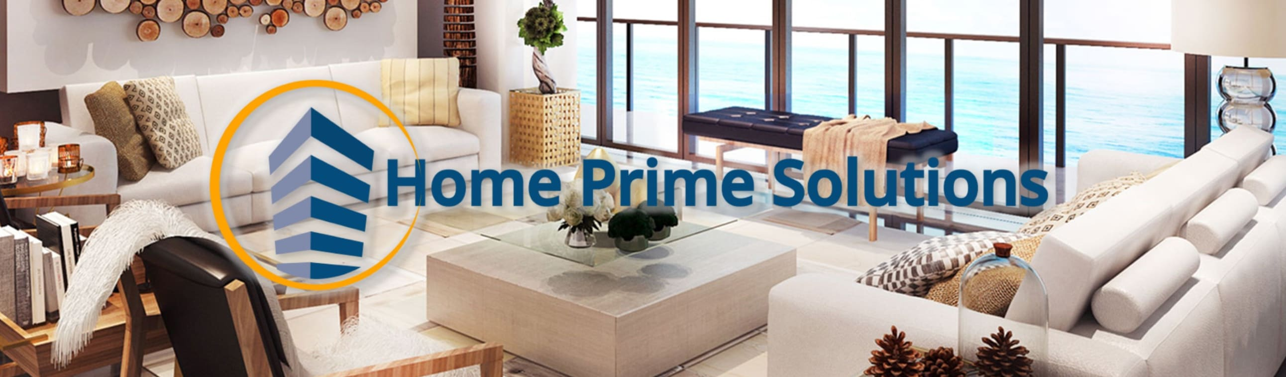 Home Prime Solutions
