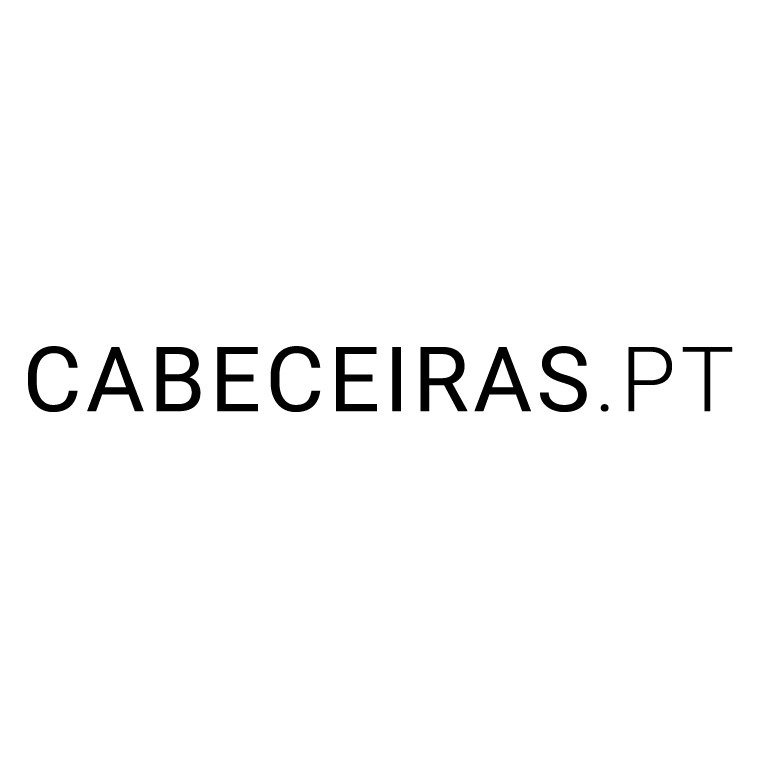 Cabeceiras.pt