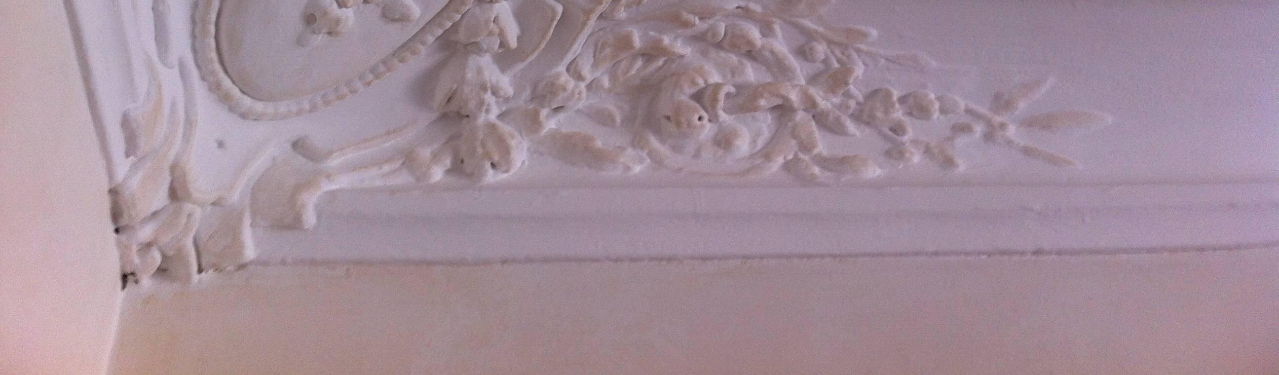 Revetement Mural A Peindre se rapportant à ar decor - peinture de décoration: peinture et revêtement mural à
