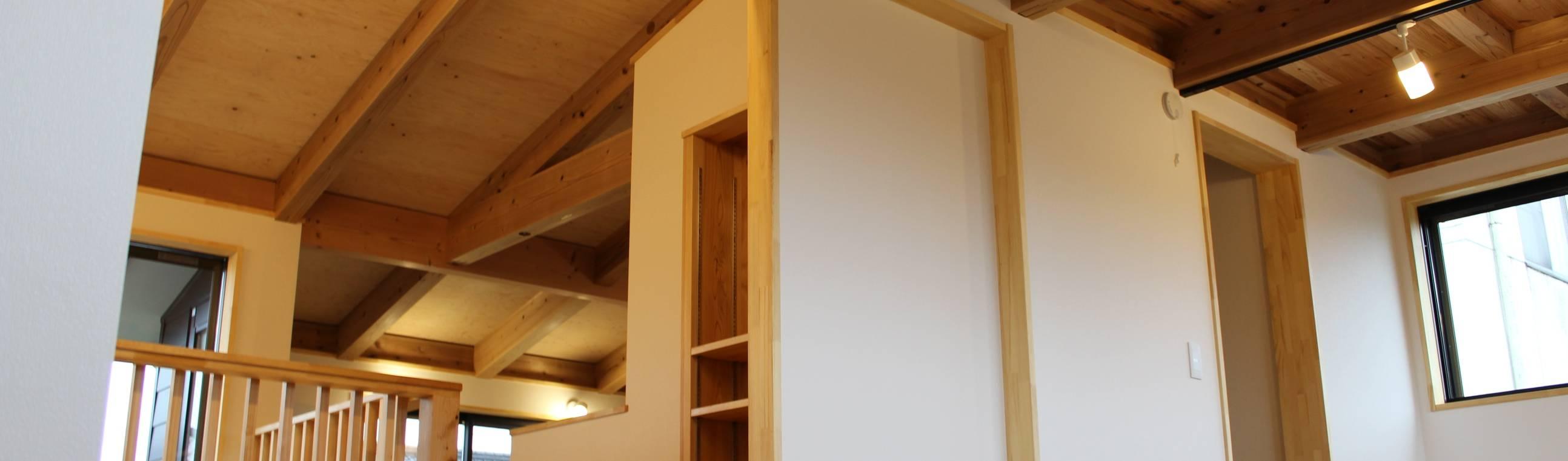 新田建築設計室