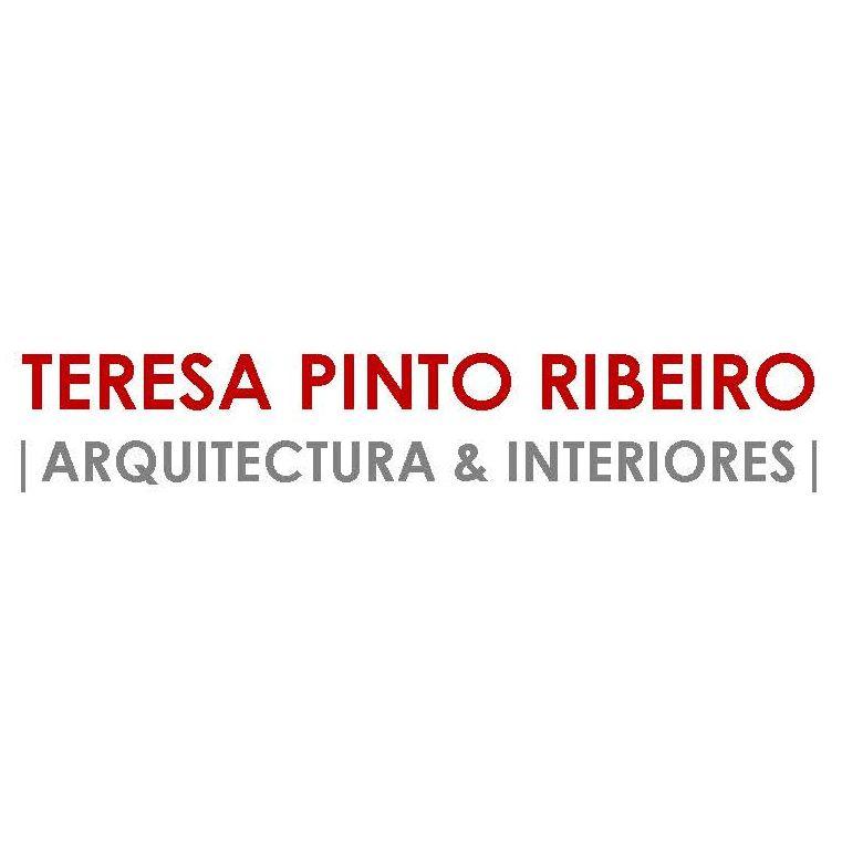 Teresa Pinto Ribeiro | Arquitectura & Interiores