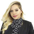ELOYZE DARLLA |ARQUITETURA