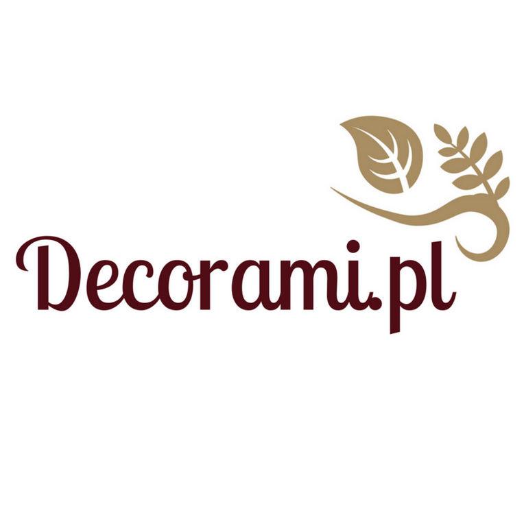 Decorami.pl