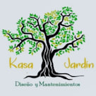 Kasa Jardin