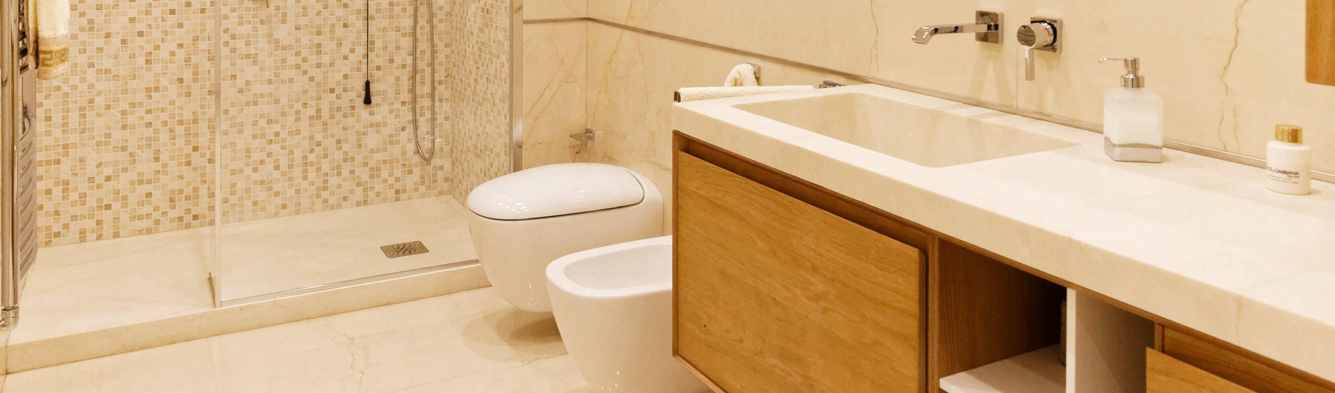 Vasche In Pietra Per Fontane fontane ornamentali da giardino in pietra e marmo di