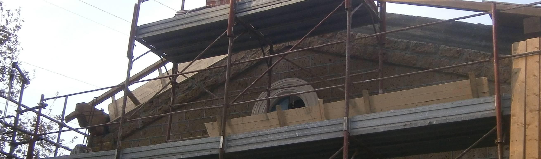 Finchamp Costruzioni S.r.l.