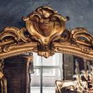 Franse Spiegels