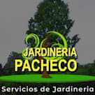JARDINERIA PACHECO S.L