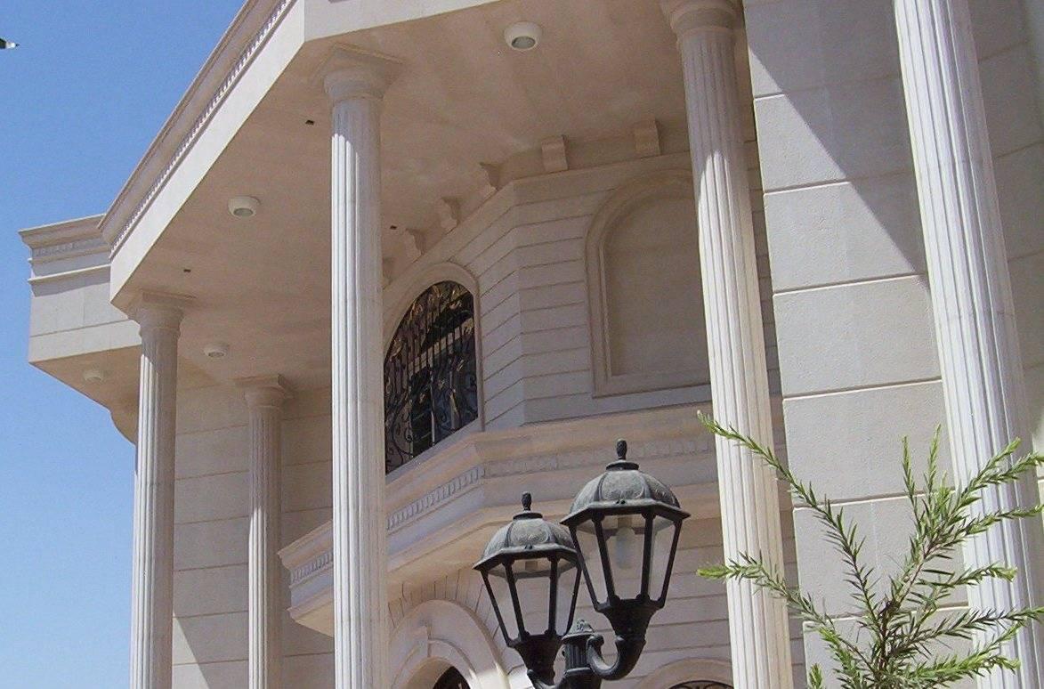 JREDiasanta Architectural Services