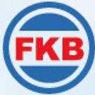 FKB Schwimmbadtechnik