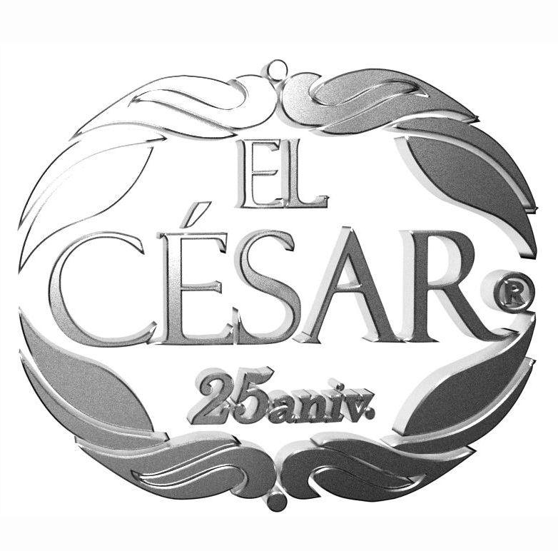 EL CÉSAR DISEÑO EN ACABADOS Y DECORACIÓN
