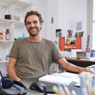 Daniel Hunziker Design Works