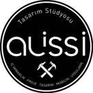 ALİSSİ TASARIM STÜDYOSU