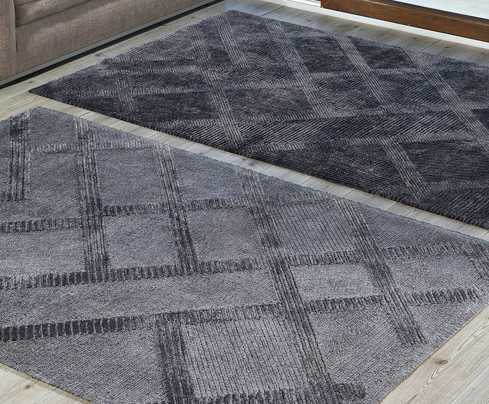 STEPEVI - Rug & Carpet Refined Luxury