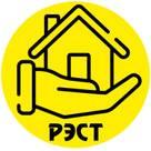 Строительная компания РЭСТ