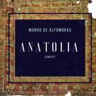 Anatolia concept