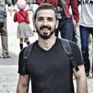 Jef PRETI – Perspectiviste Freelance