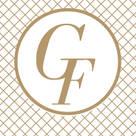 G.F Studio Design