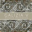 GALIZIA V Mosaicos
