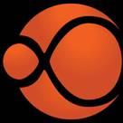 CMARIX TechnoLabs Pvt. Ltd.