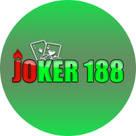 Joker188 Situs Slot Online Spadegaming Bank Bca 24 jam