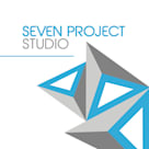 Seven Project Studio