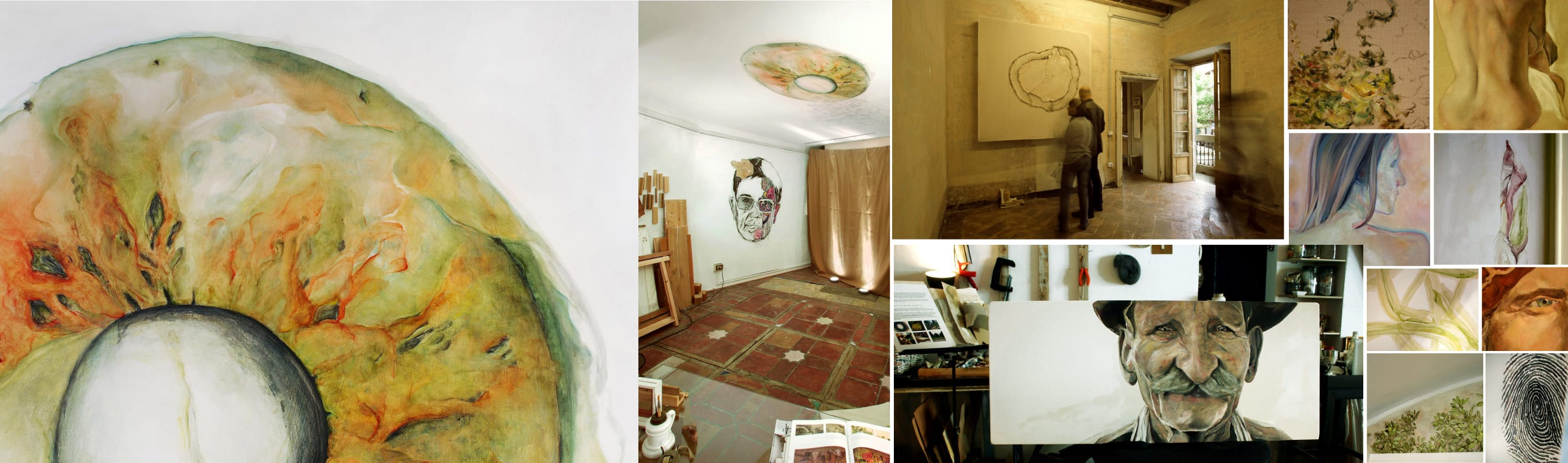 Interesting annalisa mantovani with decoratori - Decoratori d interni ...