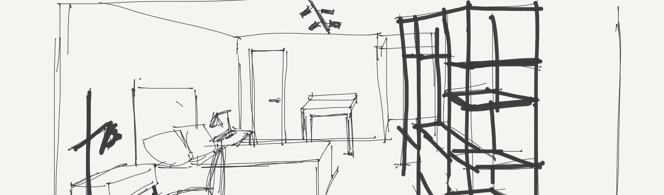 Kaa Interior | Arquitectura de Interior | Santiago